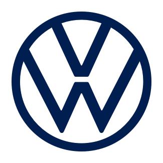 webspecial.volkswagen.de